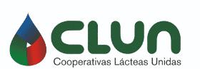 ClunCoop