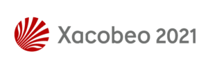 Xacobeo 2021